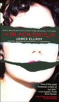 The Black Dahlia (movie Tie In)