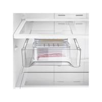 Refrigerador Electrolux IB53 Inverse Frost Free 454 Litros Branco 220V