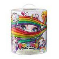Brinquedo Poopsie Surprise Unicorn Fabrica De Slime Surprise