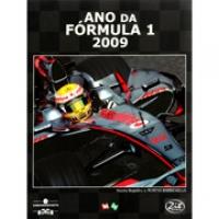 Ano da Fórmula 1 - 2009