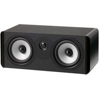 Caixa Acústica Central para Home Theater Boston Acoutics A225C