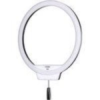 Iluminador Circular De Led Yongnuo Yn608c Bi-color Video Ring Light