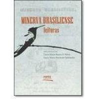 Minerva Brasiliense: Leituras