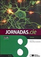 Jornadas.cie  Ciências - 8º Ano  2012