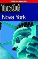 Time Out Nova York c. Guias Estadao