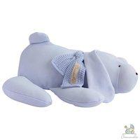 Travesseiros para Bebês