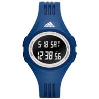 Relógio Masculino Adidas Digital Esportivo ADP3267/8an