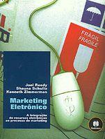 Marketing Eletronico
