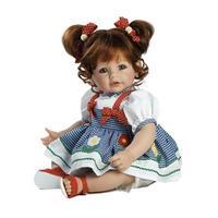 Boneca Adora Shiny Toys Daisy Delight 20907