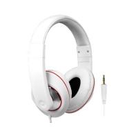 Headphone ISound Headphone DGHP4007 Branco
