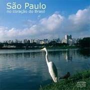 São Paulo no Coração do Brasil
