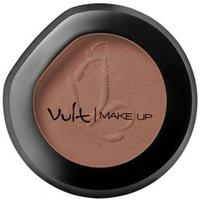 Blush Compacto Vult Opaco Com Brilho All 3421773
