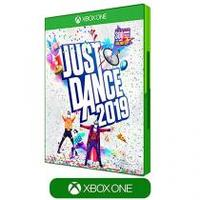 Just Dance 2019 para Xbox One Microsoft