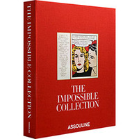 Impossible Collection