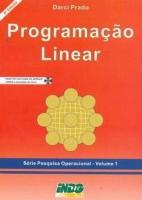 Programação Linear - Vol 1 - 6ª Edição 2010
