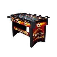 Mesa de Pebolim Ahead Sports Soccer WinMax