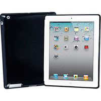 Capa Protetora para iPad Kensington