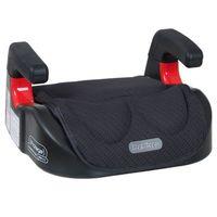 Assento para Auto Burigotto Protege Menphis 15 à 36kg