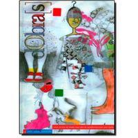 Revista Dobras Volume 2 Nº 4 Setembro 2008