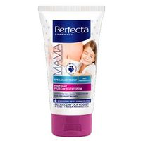 Creme Antiestrias Perfecta Mama 150ml