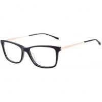 Bulget Bg 6220 - Óculos De Grau