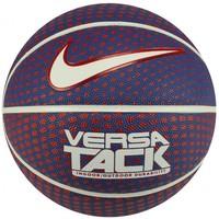 Bola Basquete Nike Versa Tack 7 Azul Royal Vermelho e Branco  45c07b8897885