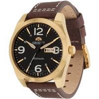 e53f0f97d58 Relógio Orient Automatic 469GP046 P2MX Masculino Analógico