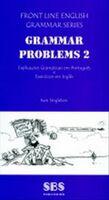 Front Line English Grammar Series - Grammar Problems 2