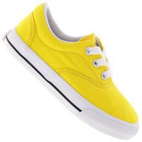 ae67ba0b1c4 converse infantil amarelo