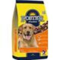 Ração Foster Cães Adultos Premium - 15kg