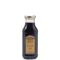 Suco Integral Casa de Bento de Uva Natural Tinto Vidro 295 ml Vinicola Aurora