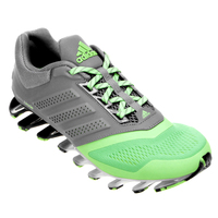 28b91162c50a2 where to buy tênis adidas springblade drive 2 masculino cinza e verde limo  f30ef 8ac2c