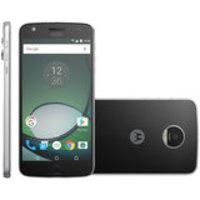 Smartphone Motorola Moto Z Play XT1635-02 Dual Chip Desbloqueado 32GB 4G 5.5 Android 6.0 Preto