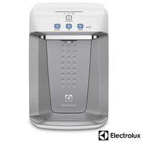 Purificador de Água Electrolux PA21G