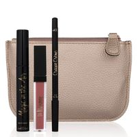 Kit Estojo De Maquiagem Joli Joli From Paris With Love Makeup Set