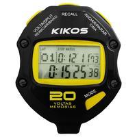0ec6f4dd621 Comparar preços de Cronômetros Baratos é no JáCotei