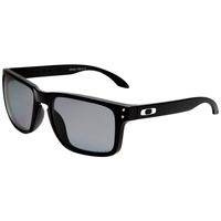 199125c5bd04a Óculos Oakley Holbrook Polarizado Masculino - Masculino