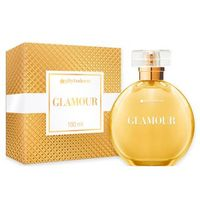 Glamour Phytoderm Perfume Feminino Deo Colônia 100ml