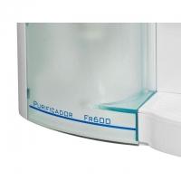 Purificador de Água IBBL FR600 Branco