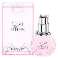 Eclat De Fleurs Lanvin Perfume Feminino Eau De Parfum 30ml