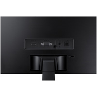Monitor Samsung LED Curvo 24\