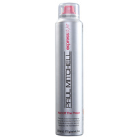 Thermo Protetor Paul Mitchell Express Style Hot Off The Press 200ml