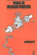 Manual do Encanador Industrial
