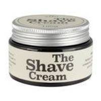 Creme De Barbear The Shave Cream 100g - Vito