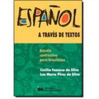 Espanhol a Través de Textos