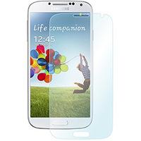 Película Galaxy S4 Case Mix AntiChoque