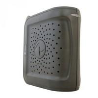 Estabilizador Para Home Theater Ragtech Protector 20HTP4046 300VA Mono 115v 4 tomadas