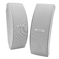 Caixas Acústicas Bose Outdoor 151