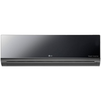 Ar Condicionado Split LG Inverter Libero Art Cool AS-W122BRG2 12000 BTUs Quente/Frio 220V