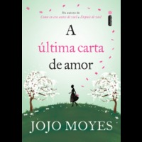 Ebook - A última carta de amor